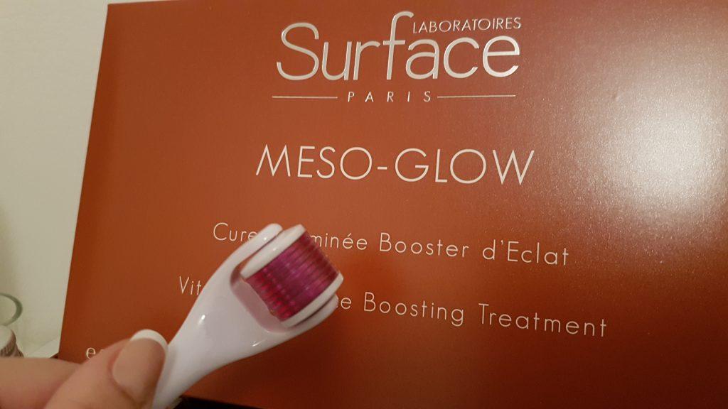 meso-glow-roller
