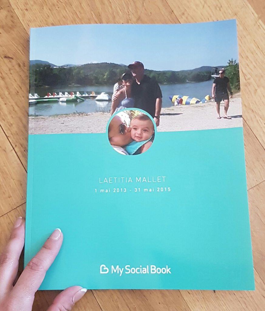 My Social Book - Mamans Qui Déchirent 2