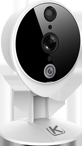 camera-interieure-kiwatch