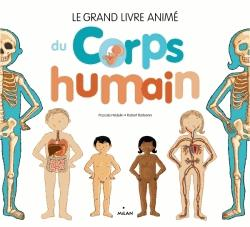 Le-grand-livre-anime-du-corps-humain