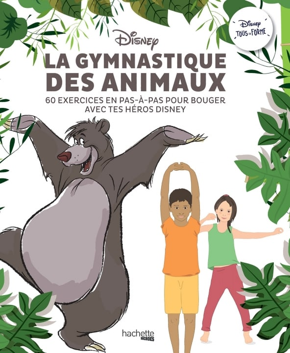 http://www.hachette-pratique.com/la-gym-des-animaux-disney-9782012638730