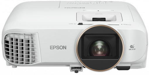 concours oh my days epson