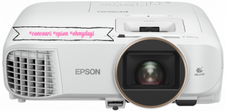 concours epson oh my days