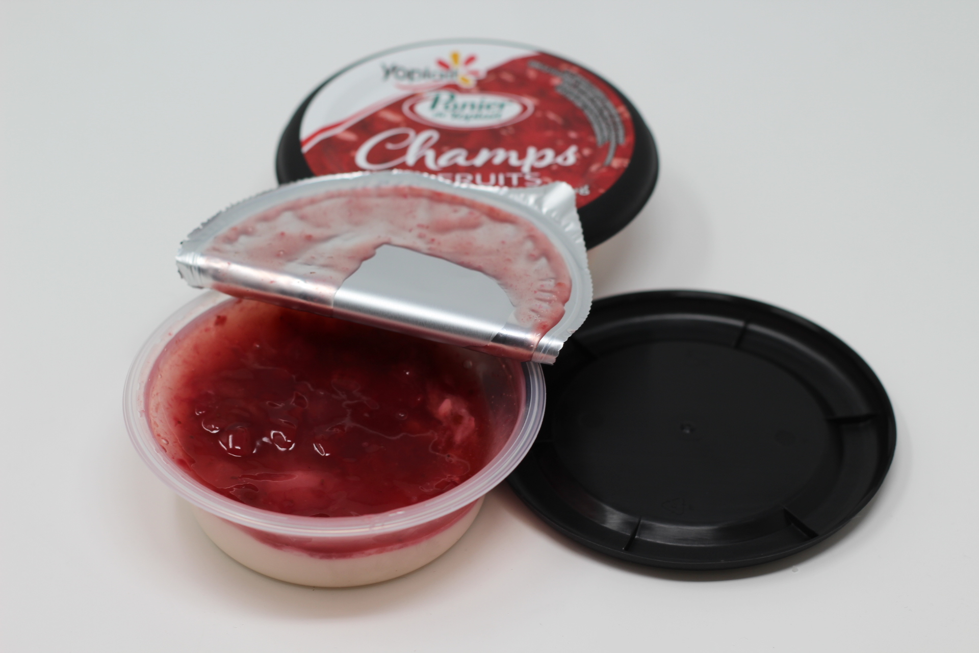 champ de fruits yoplait 2