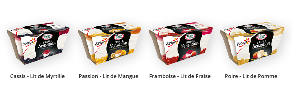 panier-yoplait-triple-sensation-3