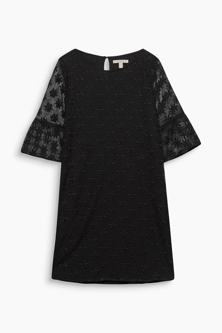 petite robe noire 3
