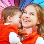 5 idées pour occuper les enfants le mercredi après-midi