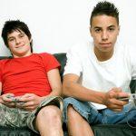 A partir de quel âge peut-on offrir une console de jeux vidéo à un enfant ?