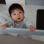 Nounou ou crèche... comment choisir le système de garde parfait pour votre bébé ?