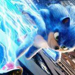 Sonic, le film, au cinéma _ une belle activité pendant les vacances