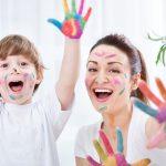 Aidez vos enfants en établissant un emploi du temps
