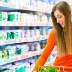 Coronavirus : peut-on interdire les enfants dans les supermarchés
