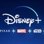 Disney + sort aujourd'hui en France