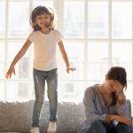 Comment tenir le rythme de l'école à la maison jusqu'en juillet ?