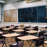 Échec scolaire comment le prévenir et y remédier efficacement