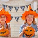 3 activités à faire avec les enfants pendant les vacances