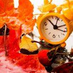 Comment préparer le changement d'heure