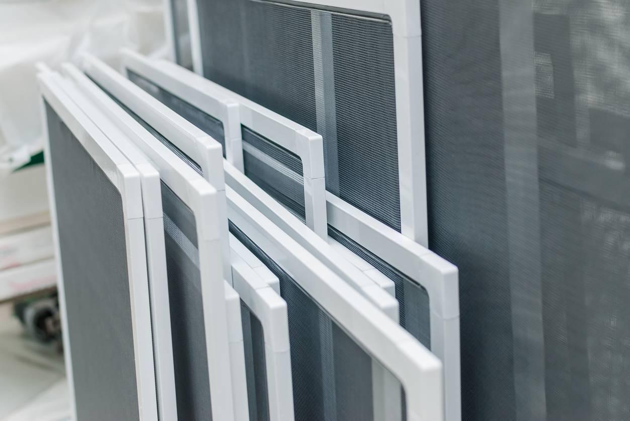 bris de vitre vitrier