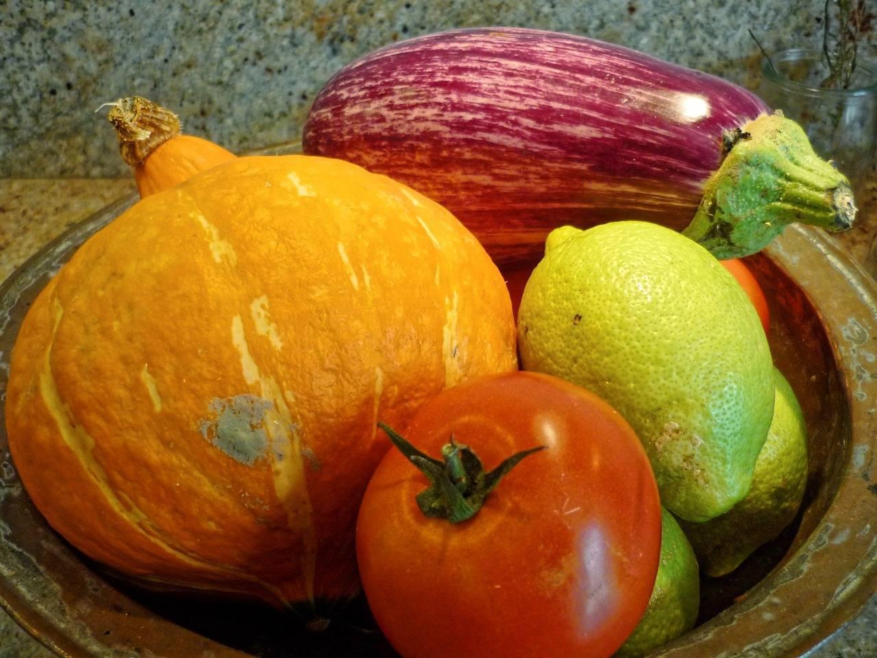 Compléments alimentaires naturels et bios