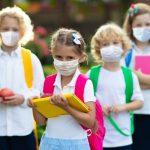 Ecole : Ce qui change avec le nouveau protocole sanitaire