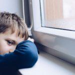 Un confinement strict serait-il dangereux pour les enfants ?