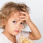 L'éducation des enfants impactée par la crise sanitaire