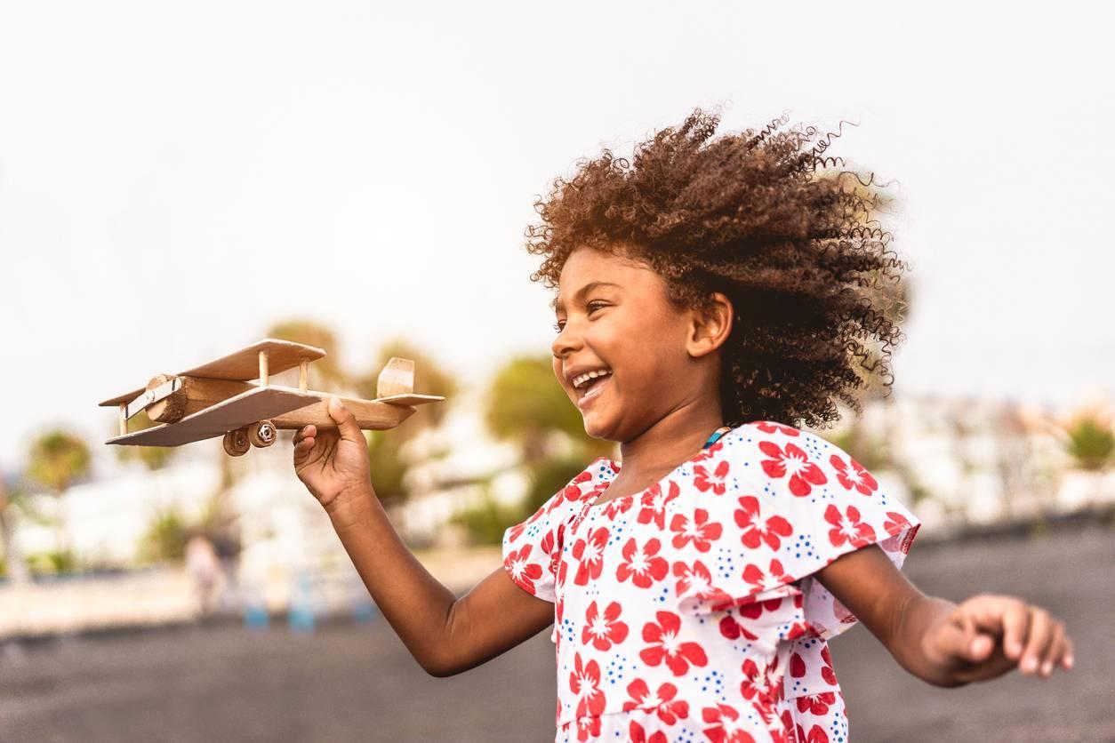 avantages jeux bois Montessori