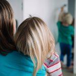 Peut-on regretter d'être maman ?
